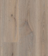 Skyline Oak Laminate Floor