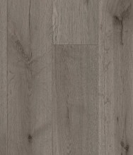 Steel Oak Laminate Floor
