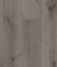 Steel Oak Laminate Floor