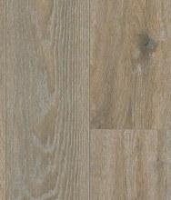 Venn Oak laminate Floor
