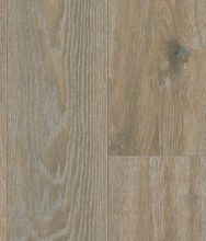Venn Oak laminate Floor
