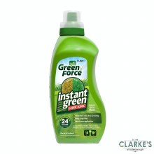 Green Force Instant Green Lawn Tonic 1 Litre