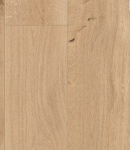 Linnen Oak Laminate Floor