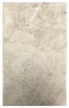 Vitra Inside Grey Gloss