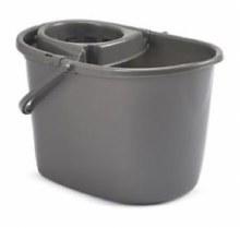 Mop Bucket 15L
