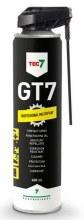 GT7 Multispray 400ml