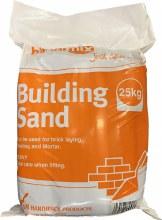 Sand 25kg