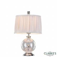 Hannah Sphere Lamp 46cm
