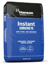 Hanson Instant Concrete 20kg
