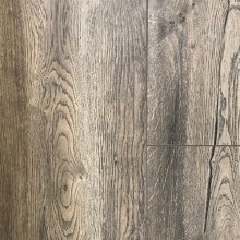 Barn Oak Laminate Floor 8mm