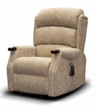 Harrrington tilt chair