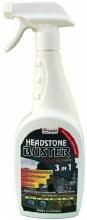 Headstone Cleaner 750ml