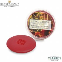 Heart & Home Home For Christmas Wax Melt