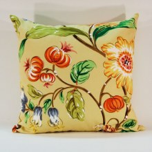 Hedgeroe Terr Cushion