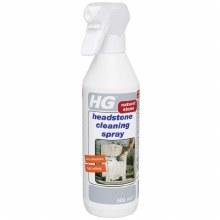 HG Headstone Cleaner 500ml