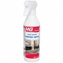 HG Interior Spray