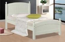 Highland 3ft Bed