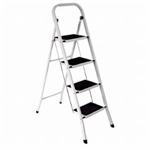 Highlands Step Ladder