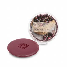 Heart & Home Sweet Black Cherries Wax Melt