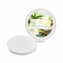 Heart & Home White Tea & Eucalyptus Wax Melt