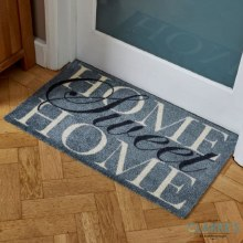 Home Sweet Home - Fibre Door Mat