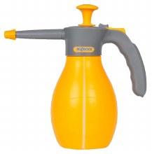 Hozelock 1L Pressure Sprayer