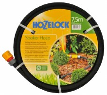 Hozelock Soaker Hose 7.5m