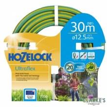 Hozelock Ultraflex Hose 30 Meters