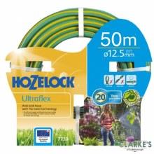 Hozelock Ultraflex Hose 50 Meters