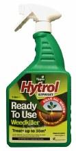 Hytrol Weed Killer 1L