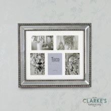 Imoge Collage Photo Frame