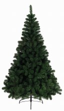 Imperial Pine Christmas Tree 8ft