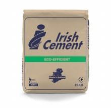 Ecocem Cement 25kg