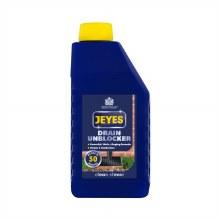 Jeyes Fluid Drain Unblocker 500ml