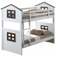Kentwood Bunk Bed