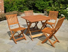 Victoria Garden Furniture