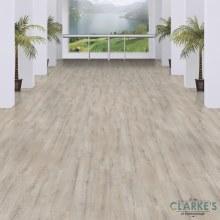 Kronopol Atlantic Oak 10mm Laminate Floor. Available in the Shop
