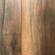 Kronotex Reclaimed Oak 8mm