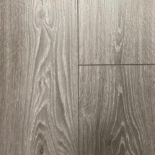 Kronotex Timeless Oak Grey