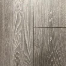 Kronotex Timeless Oak Grey