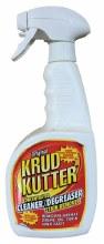 Krud Kutter 750ml Cleaner