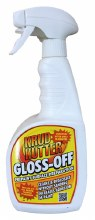 Krud kutter Gloss off 750ml