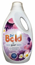 Bold 3ltr Liquid lav&cam