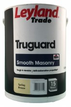 Truguard Spring Breeze 5L