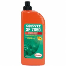 Loctite Hand Cleaner