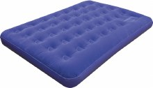 Double Inflatable Air Bed