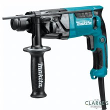 Makita Rotary SDS Hammer Drill