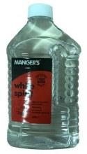 Manger's White Spirit 2L