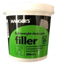 Manager's Light Filler 500ml