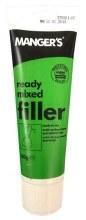 Manger's Ready Mixed Filler 330g